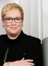 Dr. med. Susanne Brenner
