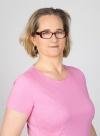 Karin Angenendt-Zukowski