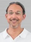 Dr. med. dent. M.Sc. André Haggar