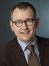 Dr. med. Klaus Frommhold