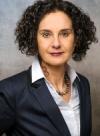 Gisela Uhlmann