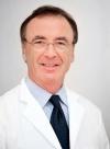 Dr. med. Georg Schollmeier