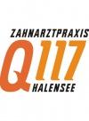 Zahnarztpraxis Q117 Halensee