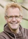 Erik Grösche