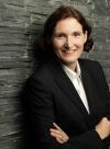 Dr. med. Carolin Horstmann