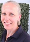 Dr. med. dent. Marianne Stahl