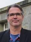 Dr. med. Volkmar Sippel