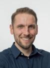 Roland Dünow