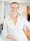 Dr. med. dent. Annegret Brabender