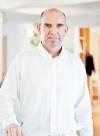 Carsten Grundmann