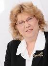 Kerstin Dinse