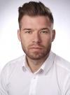 Dr. med. dent. Felix Mellinghoff
