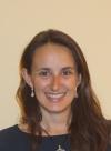 Andrea Kugelmann