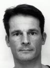 Dr. Knut Betzold