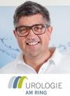 Dr. med. Marc Birkhahn