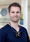 Dr. Ulrich Georgi