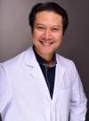 Dr. med. dent. Tuan Dung Nguyen