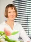 Dr. med. Kerstin Irlbacher