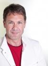 Dr. med. Udo Krug