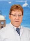 Prof. Dr. Dr. med. Rolf Muschter