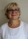Dr. med. Eva Johanna Kulka