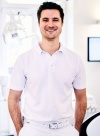 Dr. med. dent. Tobias Mengesdorf