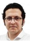 Hussein Al Saedi