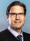 Dr. med. Daniel Wilder