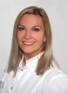 Dr. med. Delia Homa