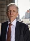 Prof. Dr. med. Franz-Xaver Kleber