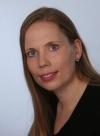 Diana Hilsheimer