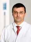 Dr. med. Erwin Lenz