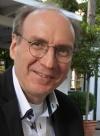 Dr. Rainer Schmitz