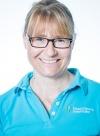 Dr. med. Julia Hecht-Bohmann