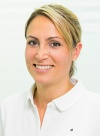 Dr. med. dent. Carolin Joachim