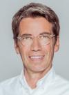 Dr. med. Volker Schlicht