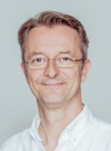 Dr. med. Frank Gassel