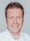 Dr. med. Frank Windgassen