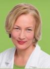 Dr. med. Bettina Relke