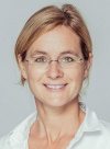 Dr. med. Stefanie Fier
