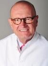 Dr. med. dent. Wolfgang H. Koch