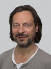 Dr. med. Ingulf Brammer