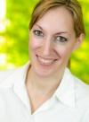 Dr. med. Sandra Stocks
