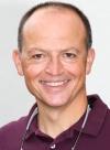 Dr. med. dent. Jürgen Kärcher