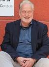 Dr. med. Roger Kirchner