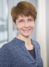 Dr. med. Anne Behnecke