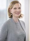 Dr. med. Teresa Neuhann