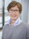 Prof. Dr. med. Elke Holinski-Feder