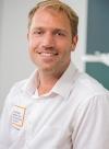 Dr. med. Moritz Huber