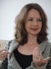 Angela Wisberger